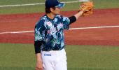 2018/07/wakui_2018071904