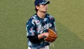 2018/07/wakui_2018071907